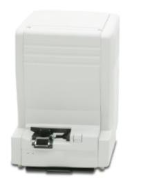 LS-1100
