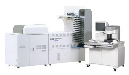 QSS-3102-2